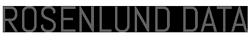 Axcell Logo